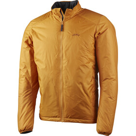 Lundhags Viik Jacket Men, gold